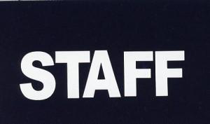 staff235