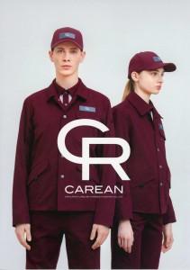 carean276
